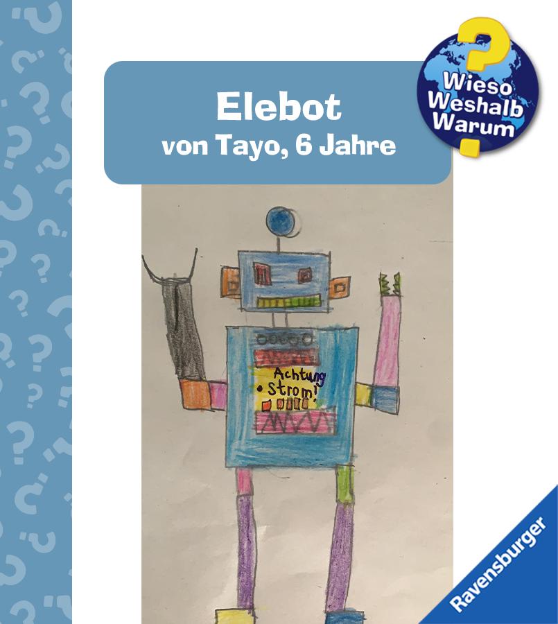 Roboter_Tayo